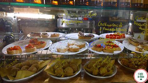 banco san marco dolo de mil 227 o a veneza de trem pontos tur 237 sticos restaurantes