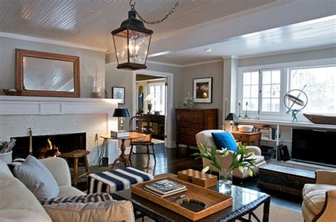 casual living room decorating ideas casual chic decorating
