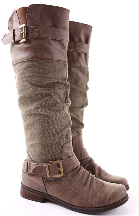 biker riding boots 1000 images about boots boots boots on pinterest lace