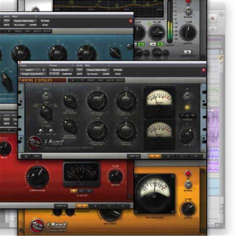 Ik Multimedia T Racks 3 by Ik Multimedia T Racks 3 Singles Audio Software