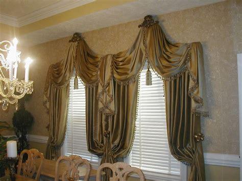 popular window treatments popular swag window treatments cabinet hardware room