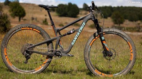 best trail best 29er trail bikes bikeradar