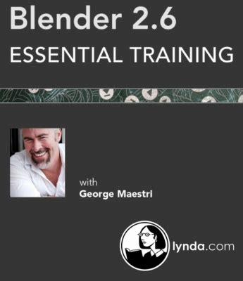 lynda windows 10 essential training tutorial keiso lynda com blender essential training 1 dvd cheap oem