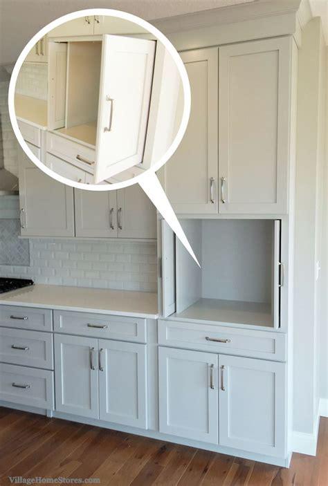kitchen cabinet hole plugs 95 extraordinary kitchen cabinet hole plugs picture