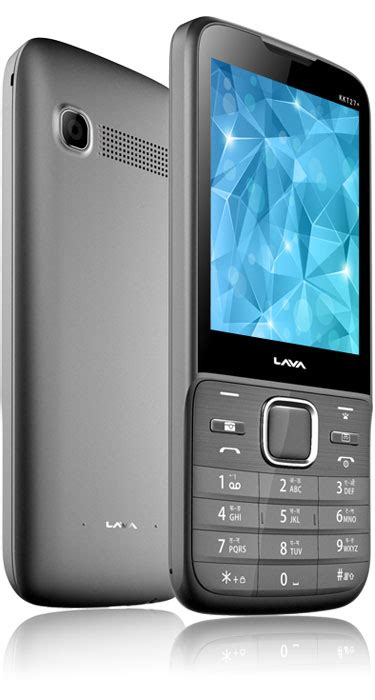 lava new mobile lava kkt 27plus new mobile best mobile best mobile