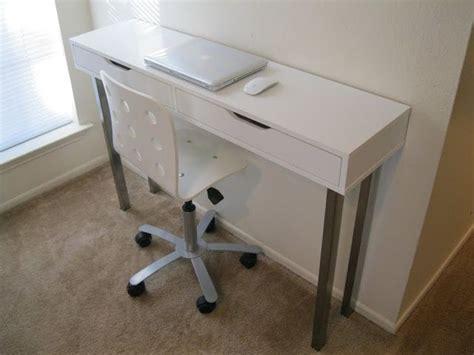 ekby alex desk ikea ekby alex desk ikea hacks briljant pinterest