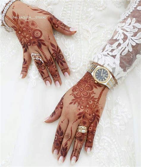Henna Tattoo Adalah | pin by naz mughal on mehndi design dpz pinterest