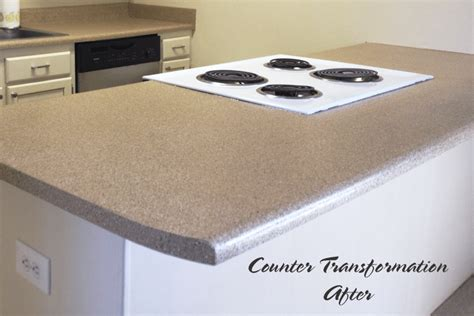 redo countertops easy and affordable diy update