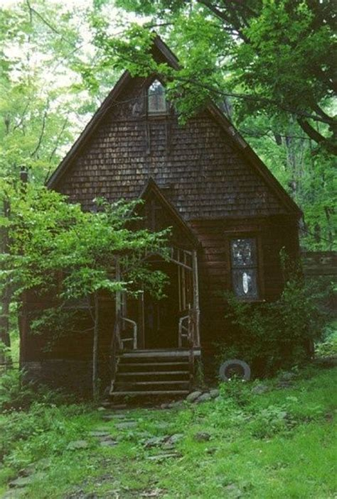 Cottage Witch by 25 Best Ideas About Witch Cottage On Witch