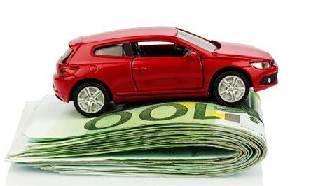 Erstes Auto Versicherung Kosten by 10 Spartipps Zur Autoversicherung F 252 R Fahranf 228 Nger