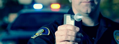 How Does A Dui Stay On Your Criminal Record In Nc What To Do If You Get Pulled