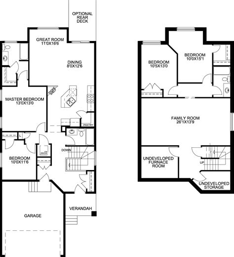 ardmore park floor plan awesome le nouvel ardmore floor plan gallery flooring