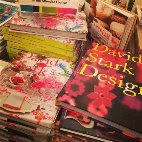 david stark the art of the party david stark 29 best art of the party images on pinterest david stark
