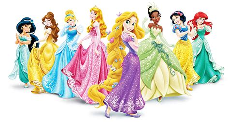 princess s walt disney characters images walt disney images the