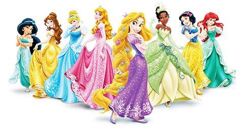princess s walt disney characters images walt disney images the