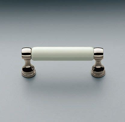 1000 images about knobs and handles on