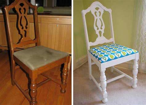 easy diy furniture easy diy furniture projects for home remodeling on budget