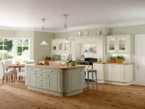 Kitchens Collections by Symphony Evolves Gallery Kitchen Collection