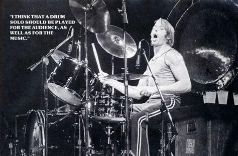 paul simon drummer 2018 simon kirke rocklife modern drummer magazine