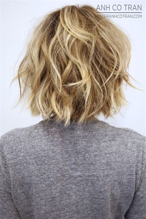 rear veiw of flicky hairsyles 22 hottest short hairstyles for women 2018 trendy short