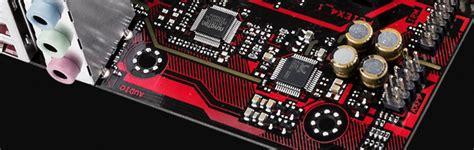 Best Seller Termurah Asus Ex A320m Gaming Socket Am4 ex a320m gaming motherboards asus global