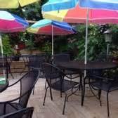 el patio mexican restaurant 32 photos 26 reviews