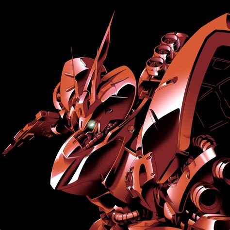 best gundam mobile suit mecha image of the day 187 archives 187 gundam best uc mobile