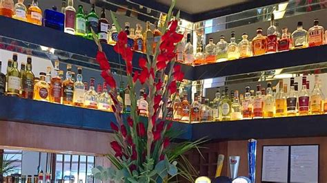 Salt Whisky Bar And Dining Room by Salt Whisky Bar Dining Room Food And Drink
