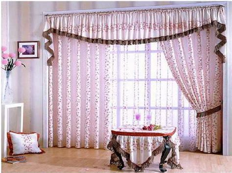 window treatment types pin types of valances home window treatments on pinterest