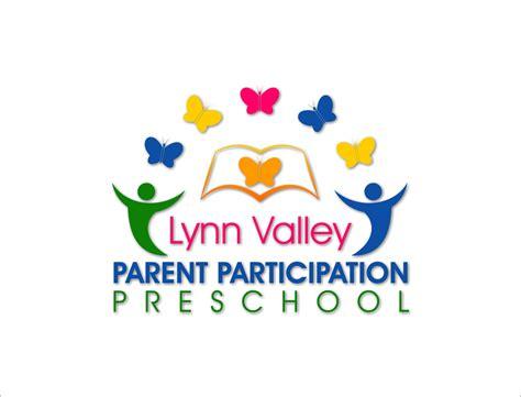 free kindergarten logo design logo design contests 187 new logo design for lynn valley
