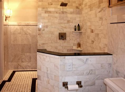 bathroom ceramic wall tile ideas 20 beautiful ceramic shower design ideas
