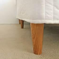 quot the woody quot 5 16 quot furniture legs wood grain us