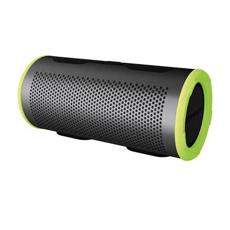 best bluetooth best waterproof bluetooth speakers imore