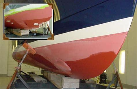 fiberglass boat deck repair pontoon boat rental wildwood nj jobs fiberglass boat
