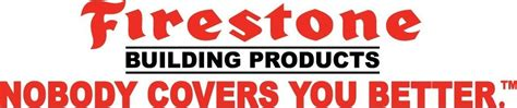 firestone building products firestone building products names 2016 master contractor