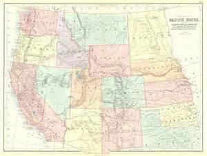 united states map showing colorado 17 best images about new mexico on utah