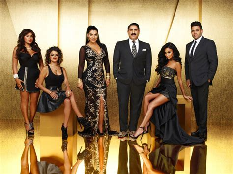 shahs of sunset cast net worth shahs of sunset asa net worth newhairstylesformen2014 com