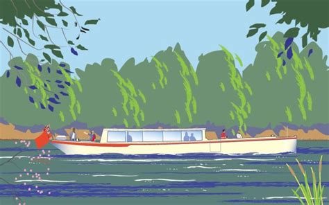 river thames boat project kingston river thames boat project c toms son ltd