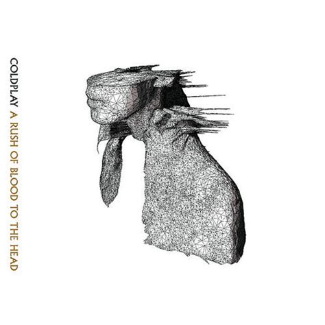 coldplay green eyes rock coldplay a rush of blood to the head mygully com