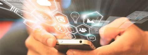 business mobile master in mobile business mmb la salle cus barcelona