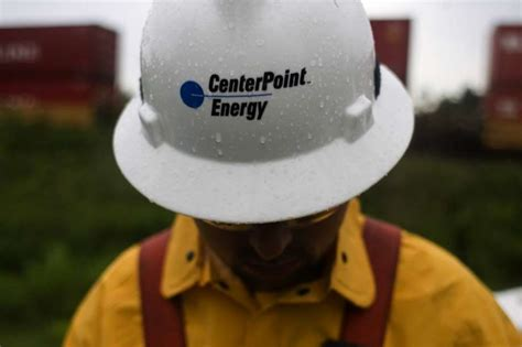 centerpoint energy nysecnp heffx technicals bearish divergence  trading news
