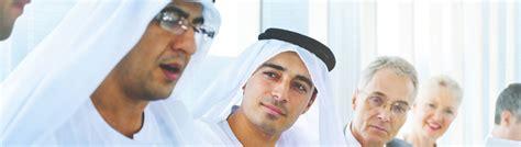 select comfort investor relations investor relations rakbank