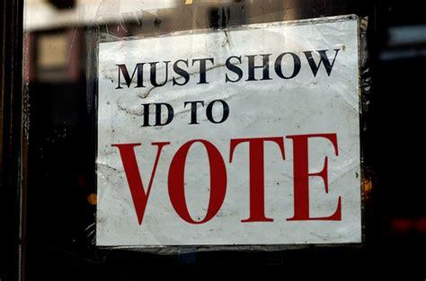 texas voter id law tribpedia voter id the texas tribune