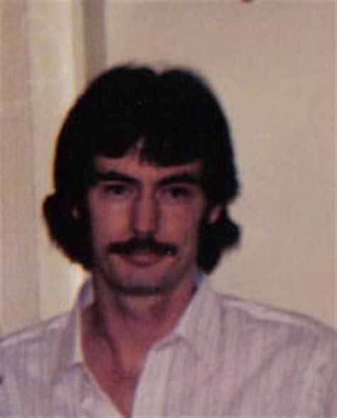 denver mulllins obituary prestonsburg kentucky legacy