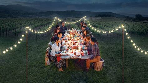 what do you bring to a dinner what wine should you bring to your next dinner 5