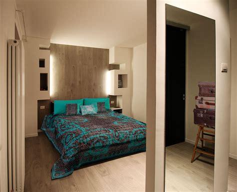 personalizzare da letto foto da letto personalizzata di artigiana