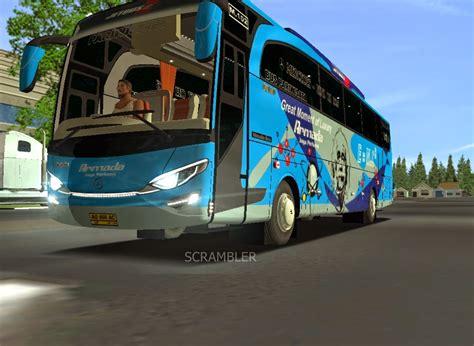 mod game bus haulin mods haulin jose denis s next wap blog