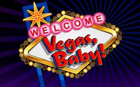 vegas baby slot machine  play  vegas baby game onlineslots