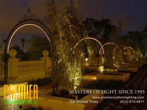 premier outdoor lighting border lighting photo gallery image 1 premier outdoor