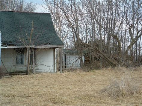 house missouri 17 best images about old and abandoned houses in the